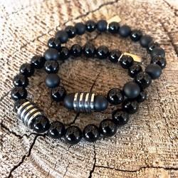 Bracelet Anti-stress &...