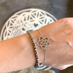 Bracelet Ancrage et énergie